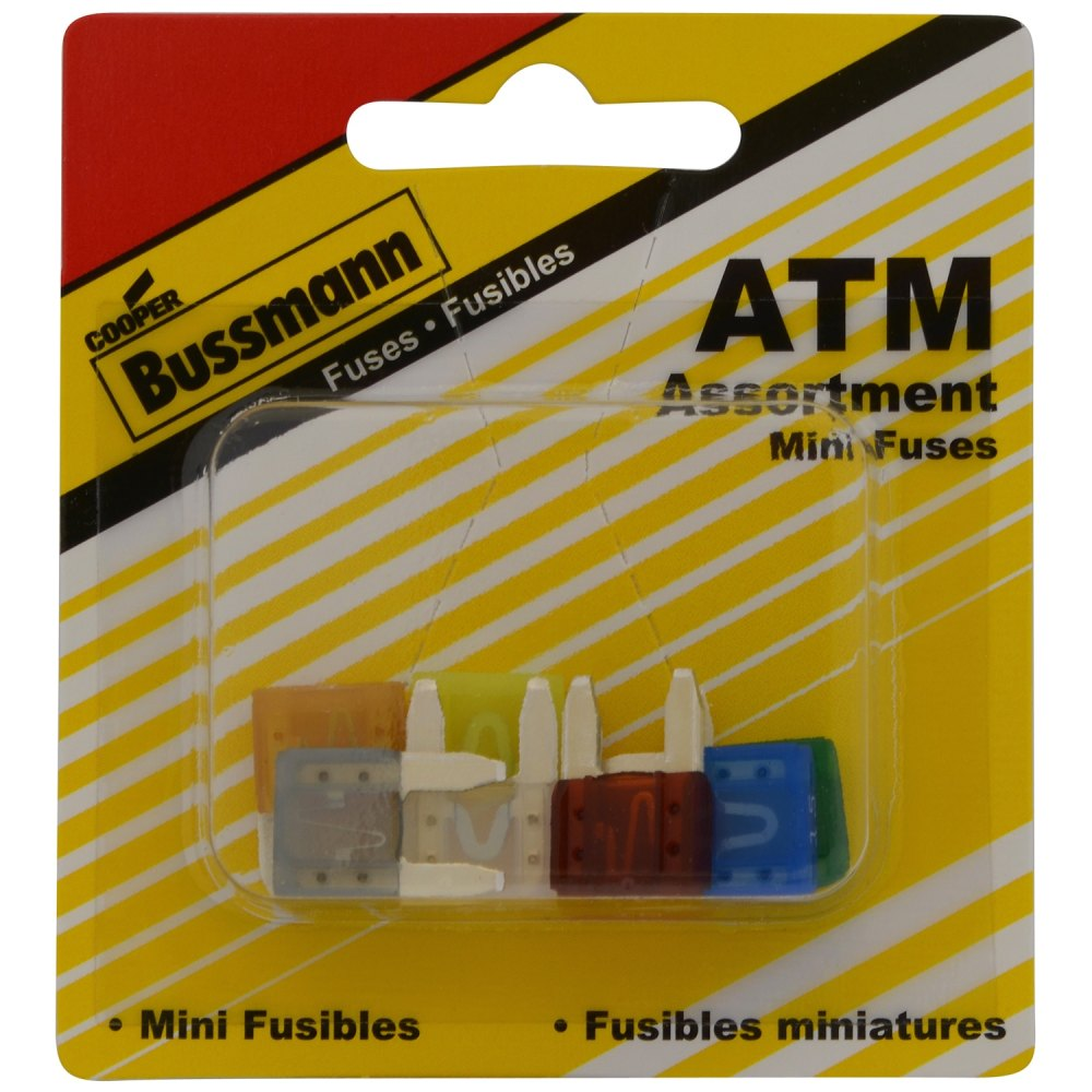 medium resolution of buy bussman electrical supplies online at overstock our best electrical deals