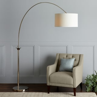 living room standing lamp designing my buy floor lamps online at overstock our best lighting deals quick view