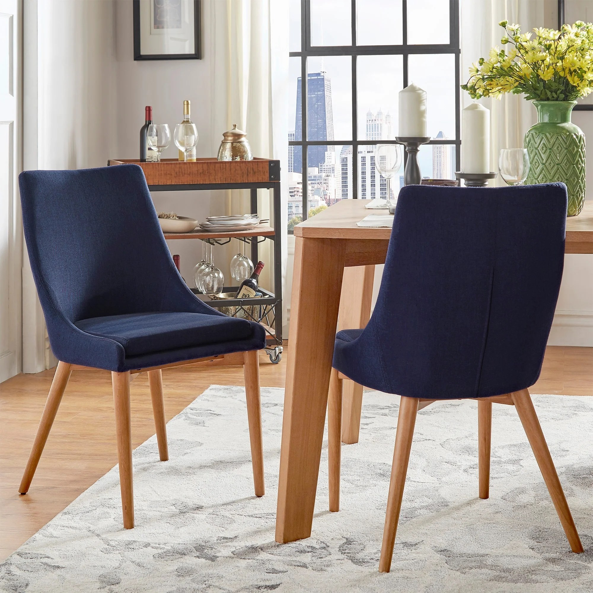 barrel dining chairs set of 2 chair slip covers back room shapeyourminds