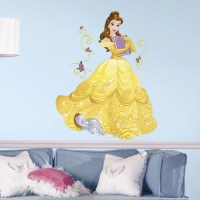 Wall Decor | Find Great Nursery Decor Deals Shopping at ...