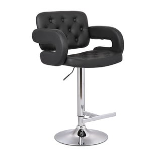 black leather desk chairs philosophical topics buy office conference room online at overstock com our best home furniture deals
