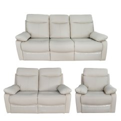 Ryker Reclining Sofa And Loveseat 2 Piece Set New Sofas Design Contemporary Leather 3 With 5