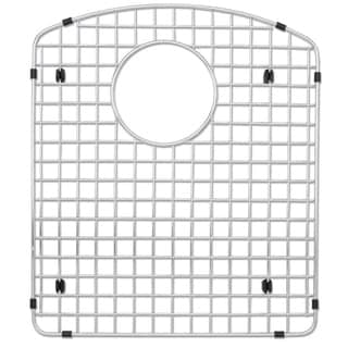 Shop Blanco Stainless Steel Sink Grid for Diamond 1.75