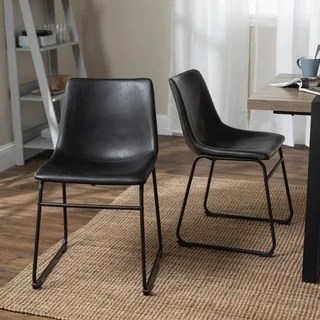 guy brown office chairs tiffany blue chair bands buy short 16 22 in counter bar stools online at overstock com quick view