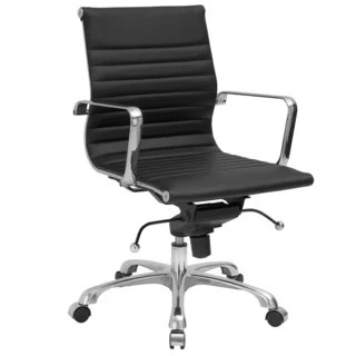 office chair overstock wooden table chairs buy desk online at com our best home furniture deals