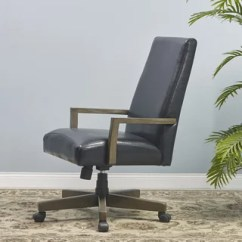 Boss Ntr Executive Leatherplus Chair Shower Singapore Brown Chairs - Overstock.com Shopping The Best Prices Online
