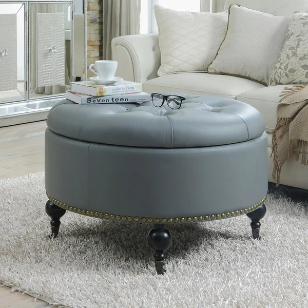 iconic home furniture