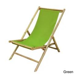 Patio Folding Chair Stadium Chairs At Walmart Garden Shop Our Best Home Goods Deals Online Overstock Com