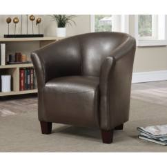 Radford Accent Tub Chair Johnsonite Rail Shop Picket House Free Shipping Today