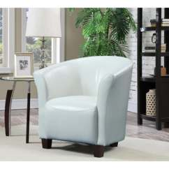 Radford Accent Tub Chair Folding Accessories Shop Picket House Free Shipping Today