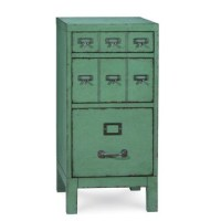 Shop A.R.T. Furniture Epicenters Williamsburg Factory ...
