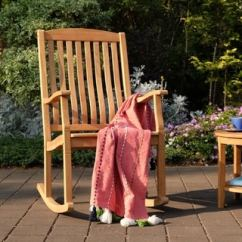 Folding Lawn Chairs Ontario Gym Chair Singapore Teak Patio Furniture Find Great Outdoor Seating Dining Deals Shopping At Overstock Com