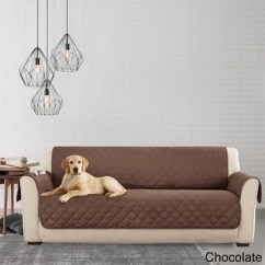 Armless Sectional Sofa Pet Protector Billig Chaiselong Laeder Buy Couch Slipcovers Online At Overstock Com Our Best Furniture Covers Deals