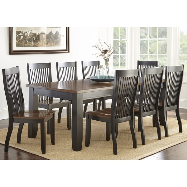 lexington dining chairs chair with leg rest shop greyson living set on sale free shipping