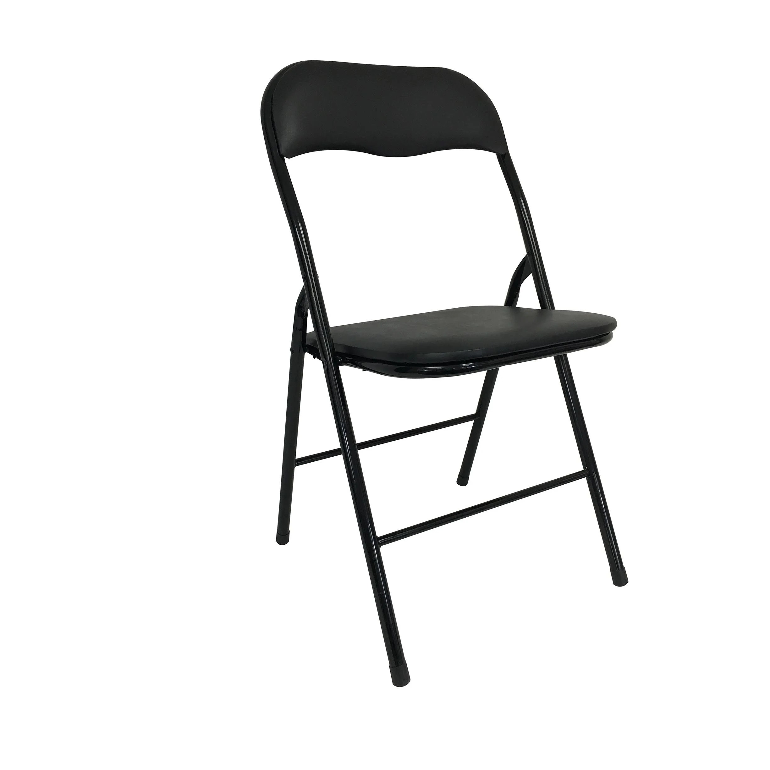 saucer chairs sam s club outdoor wicker swivel chair black cushioned folding amazing marquee padded