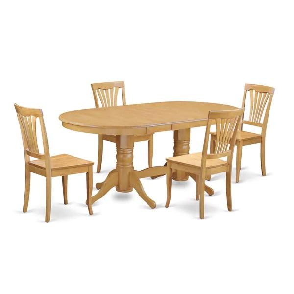 Best Deals Garden Furniture Sets