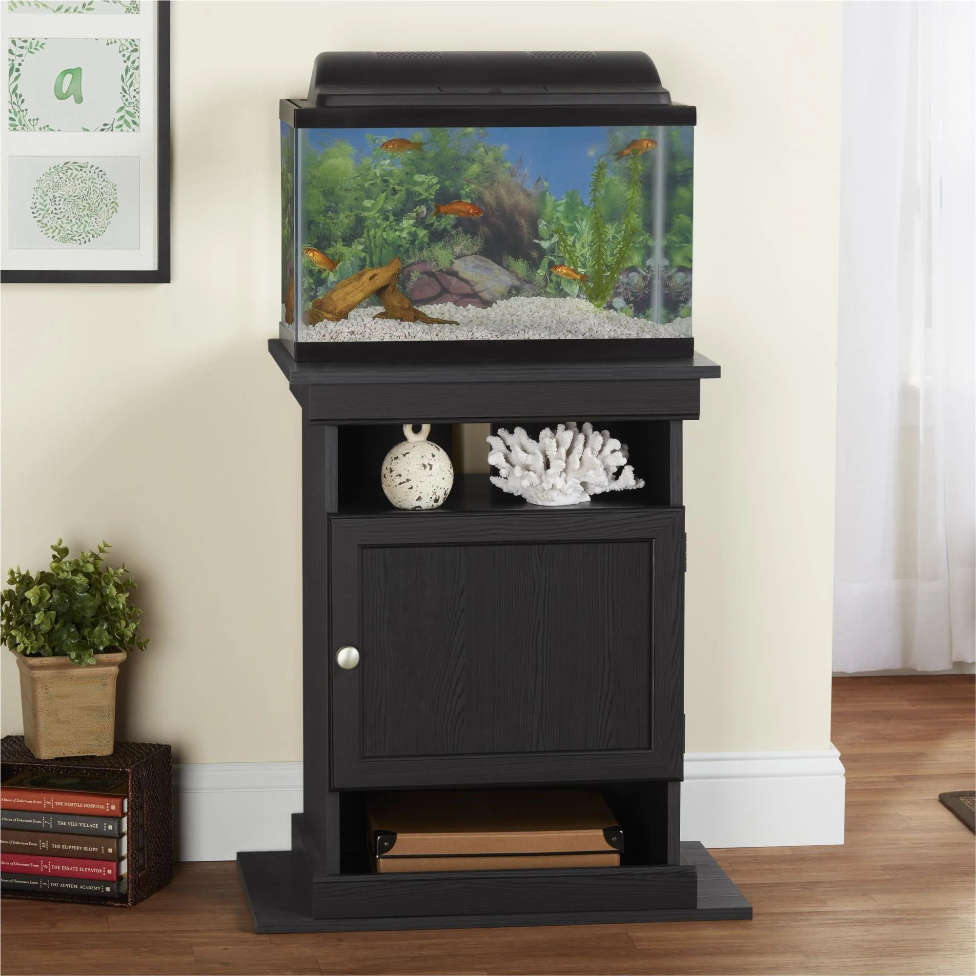 shop ameriwood home midnight