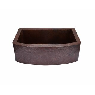 hahn kitchen sinks design stores buy online at overstock com our best deals copper co003 21 88 inch x 33 10 curved