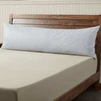 Size Body Pillow Bed Pillows | Find Great Pillows ...