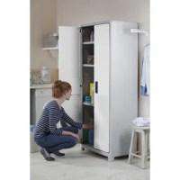 Buy Garage Storage Online at Overstock.com | Our Best ...