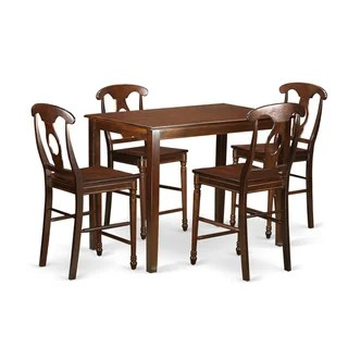 high top kitchen table set hotel room with buy bar pub sets online at overstock com our best dining furniture deals