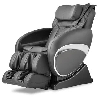 Osaki OS1000 Deluxe Massage Chair  15065732  Overstock
