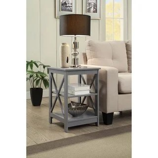 living room end tables ethan allen inspiration buy coffee console sofa online at overstock com our best furniture deals