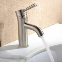Single Hole Bathroom Faucets - Overstock.com - The Best ...