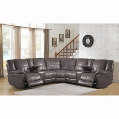 The Dump Sofa Beds What Can I Use To Clean Leather Grey Reclining Sectional Catchy ...