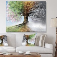 Artwork For Living Room Walls Country Decorating Pictures Art Gallery Shop Our Best Home Goods Deals Online At Overstock Quick View