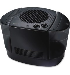 buy honeywell humidifiers online at overstock our best air water filters deals [ 2000 x 2000 Pixel ]