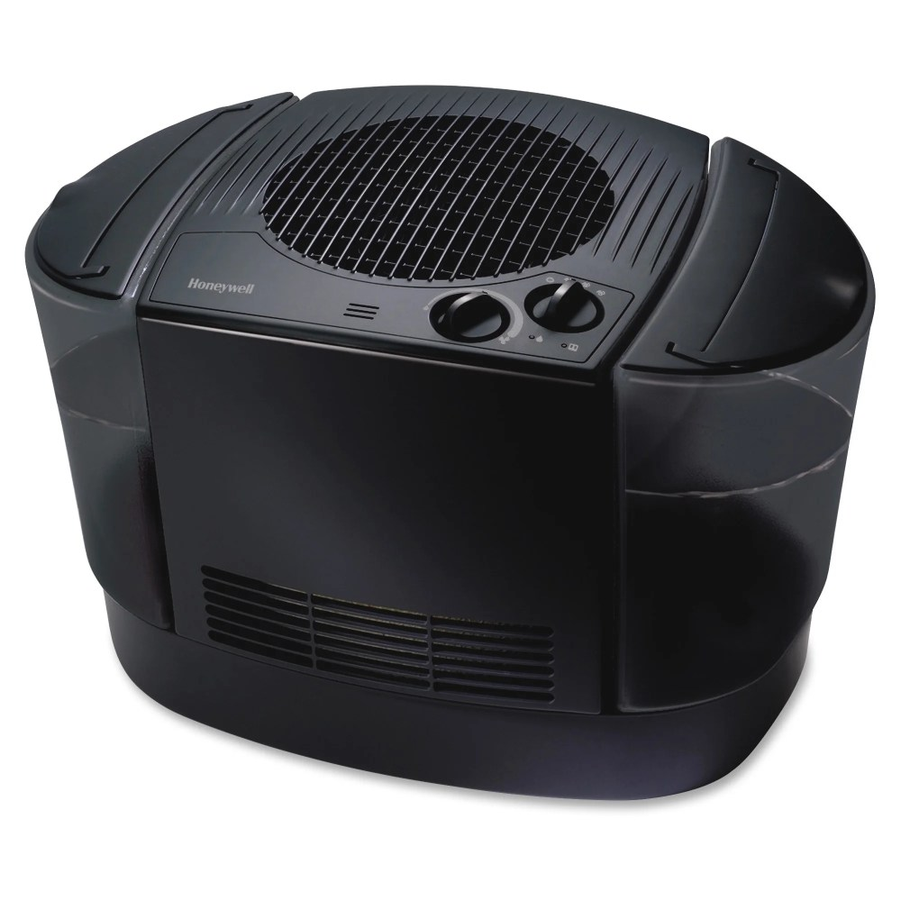 medium resolution of buy honeywell humidifiers online at overstock our best air water filters deals