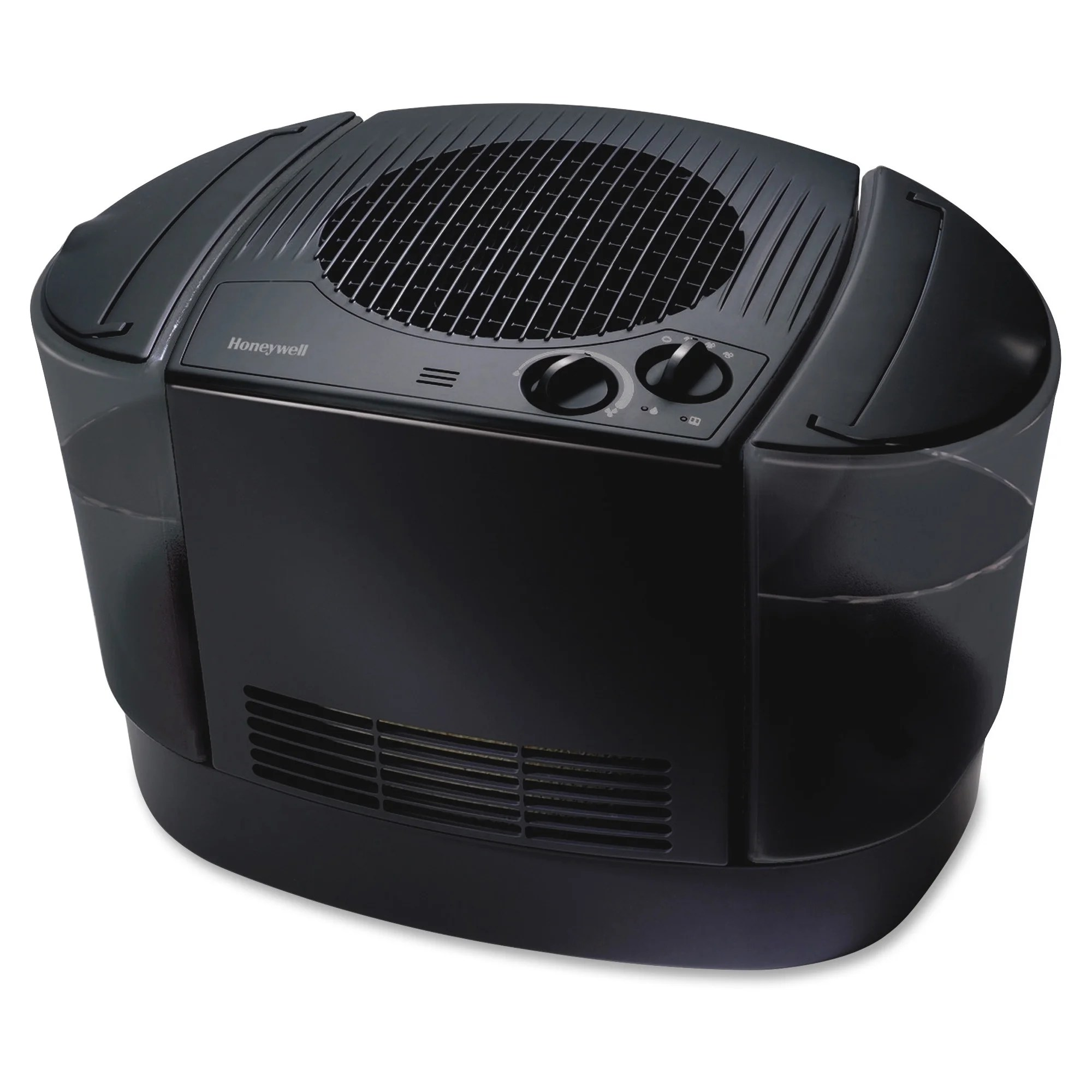 hight resolution of buy honeywell humidifiers online at overstock our best air water filters deals
