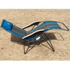 Xl Padded Zero Gravity Chair With Canopy Rent Chairs For Wedding Oversized  Check Now Blog