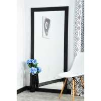 Full Length Mirrors - Shop The Best Deals For Jan 2017