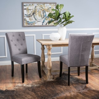 what kind of fabric for dining room chairs picnic time buy kitchen online at overstock com our best bar furniture deals