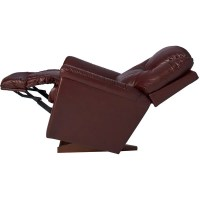 Lazy Boy Electric Recliner Massage Chair With Built In ...