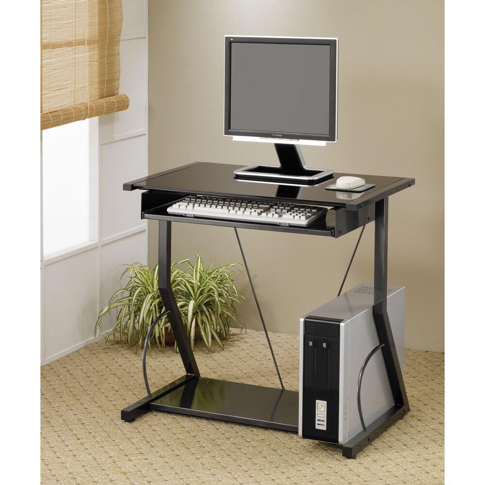 coaster home office furniture find