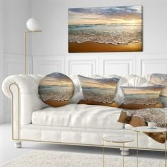 Paintings For Living Room Decorating Ideas Art Gallery Shop Our Best Home Goods Deals Online At Overstock Com
