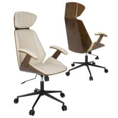 Office Chair For Sale Carex Transport Review Shop Spectre Mid Century Modern Walnut Wood On