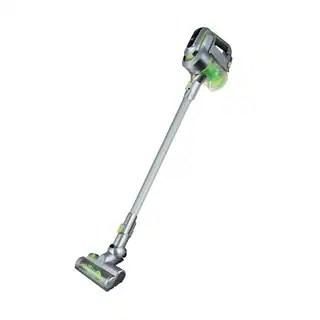 Electrolux EL2081A Ergorapido Lithium Ion Brushroll Clean