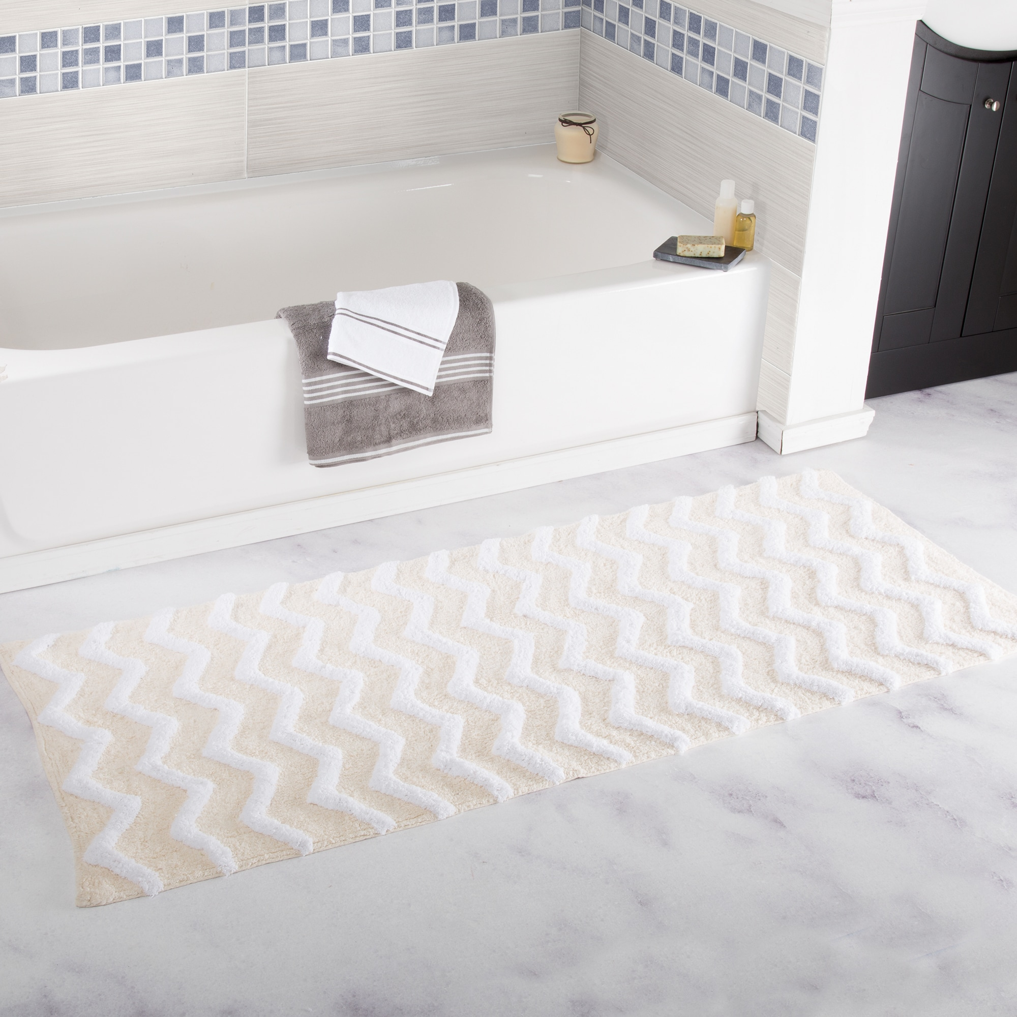 Bathroom Rugs Clearance Bath Mats Rugs Clearance Liquidation Find Great Bath