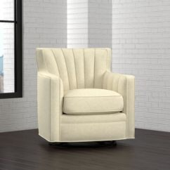 Zahara Swivel Chair Sex Chairs Manufacturers Safavieh Millicent Taupe Linen Accent - 17896631 Overstock.com Shopping Great ...