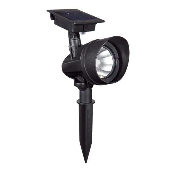Best Outdoor Led Flood Light Bulbs