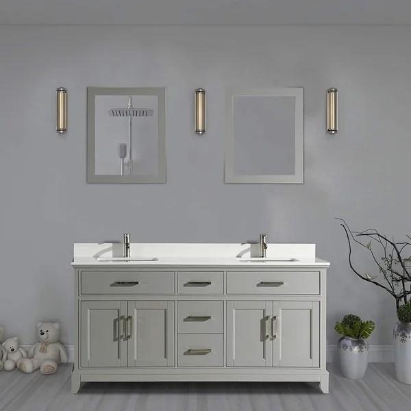 vanity art 72 double sink bathroom