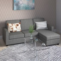 Newport Sofa Convertible Bed Classic Billy Baldwin Sectional Sofas - Shop The Best Deals For Jun 2017