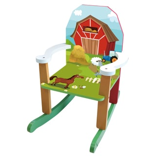 kids adirondack chair and table set with umbrella discount gold covers little tikes easy adjust play - 14978385 overstock.com shopping the best prices on ...