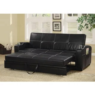Sleeping Sofa Chair