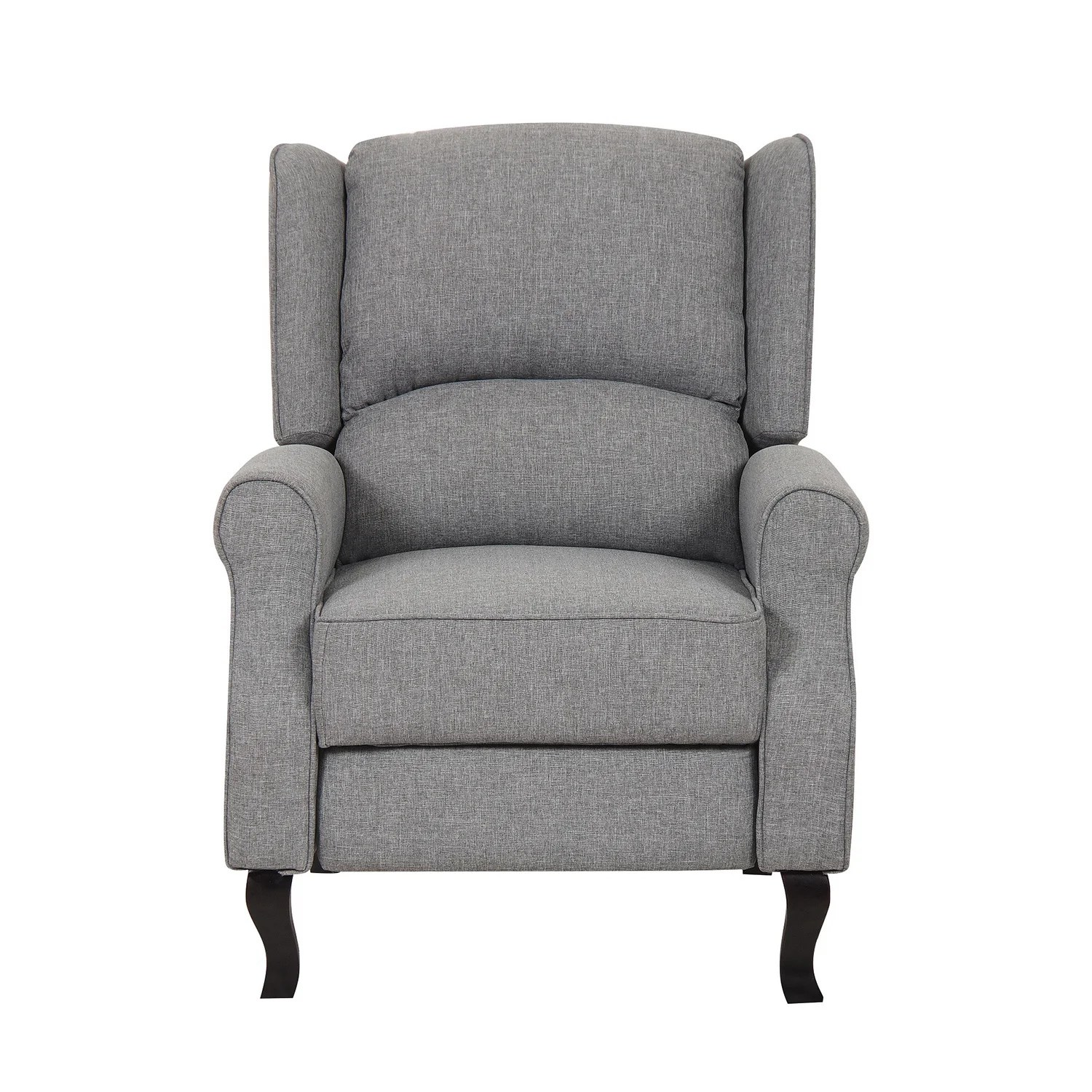 Accent Recliner Chairs 10 Farmhouse Recliners Under 500 My Creative Days