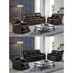 Revolving Chair Gumtree Slipcovers For Dining Chairs Rocking Sofa Set Baci Living Room